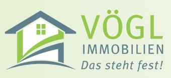 Voegl Immobilien